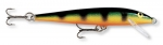 Rapala Original Floater F07-P