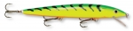 Rapala Husky Jerk HJ14-FT