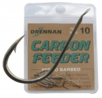 Drennan Carbon Feeder-4