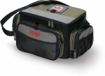 Rapala Limited Series Tackle Bag Little