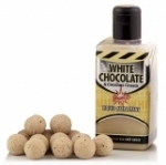 Dynamite Baits White Chocolate liquid