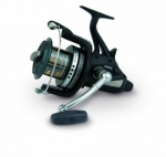 Shimano Big Baitrunner XTA Long Cast