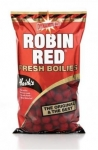 Dynamite Baits Robin Red 15mm