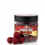 Dynamite Baits Robin Red POP-UP 20mm