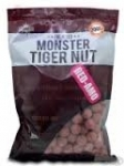 Dynamite Baits Monster Tigernut Red-Amo bojli 15 m