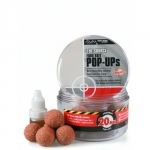 Dynamite Baits The Source POP-UP 18mm
