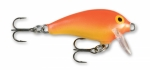 RAPALA MFR03 GFR Mini Fat wobbler