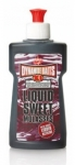 Dynamite Baits XL aroma Sweet Molasses