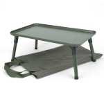 Shimano Tribal Bivvy Table kisasztal
