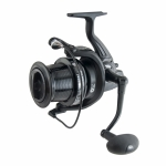 CARP EXPERT NEO LONG CAST 10000
