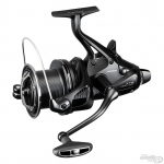 Shimano Big Baitrunner XTB 14000 Long Cast