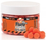 Dynamite Baits Fluro Pop-up Tutti Frutti 15mm