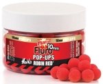 Dynamite Baits Fluro Pop-up Robin Red 20mm
