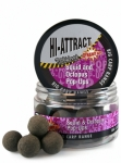 Dynamite Baits HI Squid&Octopus Pop-up 20mm